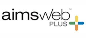 AimsWeb Plus icon link