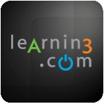 learning.com logo website link