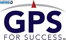 gps for success logo
