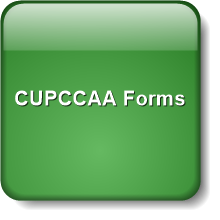 CUPCCAA Forms
