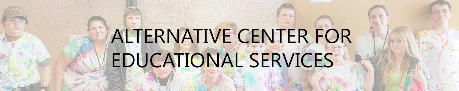 alternative center for educational services