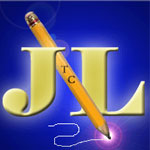 Jeff-Lewis Teacher Center logo