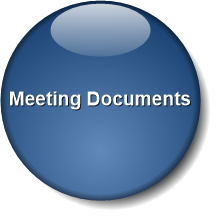 Meeting Documents