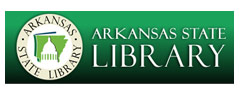 Arkansas State Library