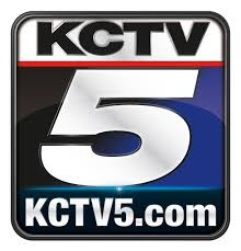 KCTV Channel 5