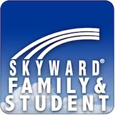 Skyward Family & Student login link