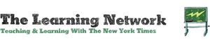 The Learning Network Logo