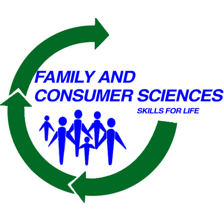 Family and Consumer Sciences: Skills for Life