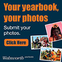 Contribute Yearbook Photos