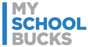 Click here to go to My School Bucks