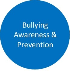 Bullying Awareness