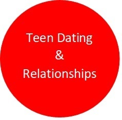 Teen Dating & Relationships