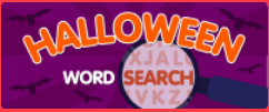 Click here to go to Halloween Search